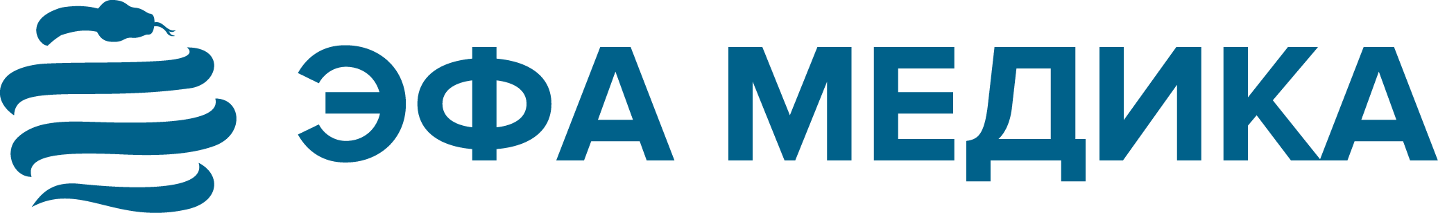 Картинки по запросу ООО «ЭФА медика» логотип